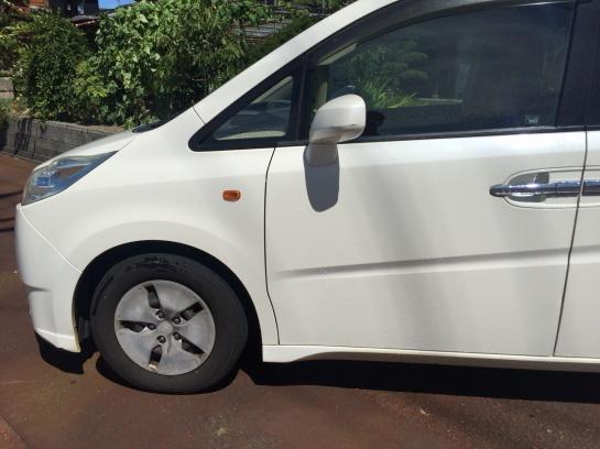 car187290007.jpg