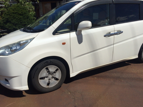 car187290009.jpg