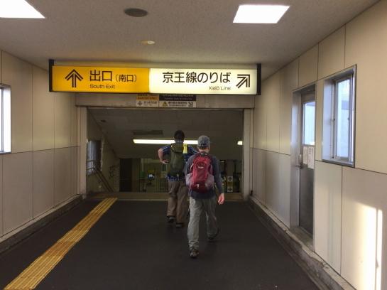 takao18710001.jpg