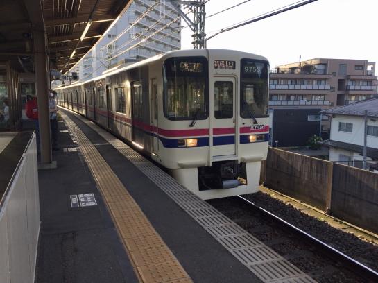 takao18710005.jpg