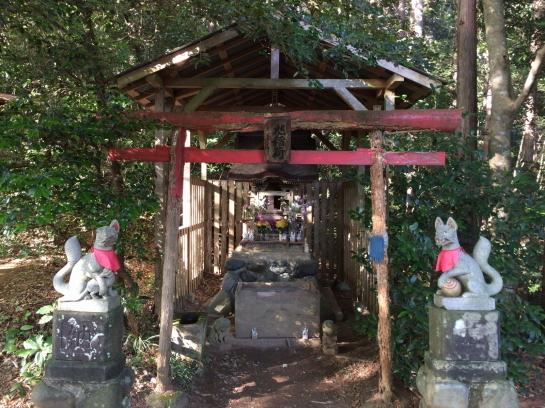 takao18710014.jpg