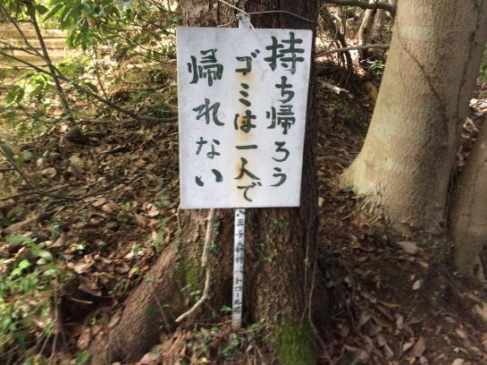 takao18710023.jpg