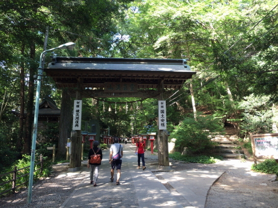 takao18710083.jpg