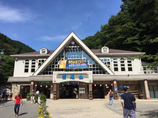 takao18710090.jpg