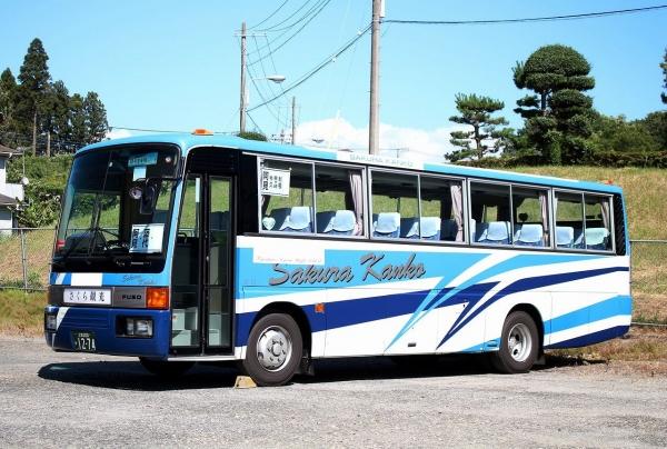 土浦200か1274