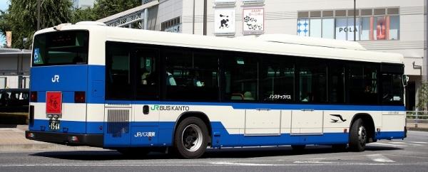 s-Tutiura1564B L531-16504