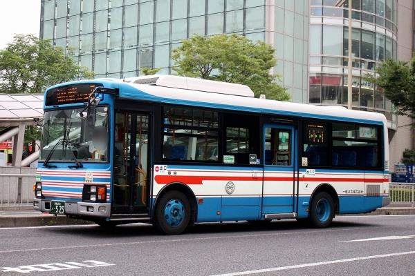 島根200か・525