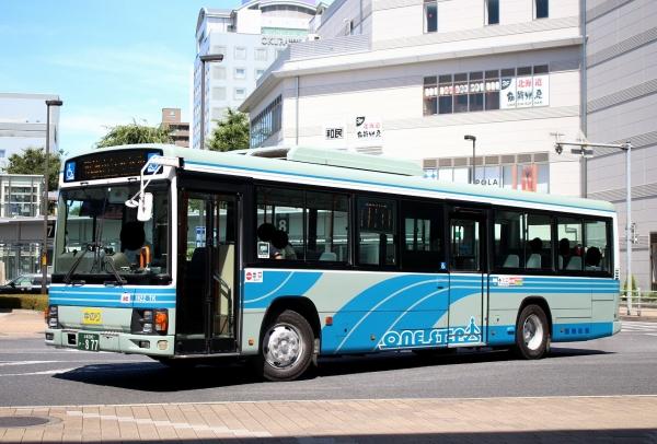 土浦200か・877 1922TK