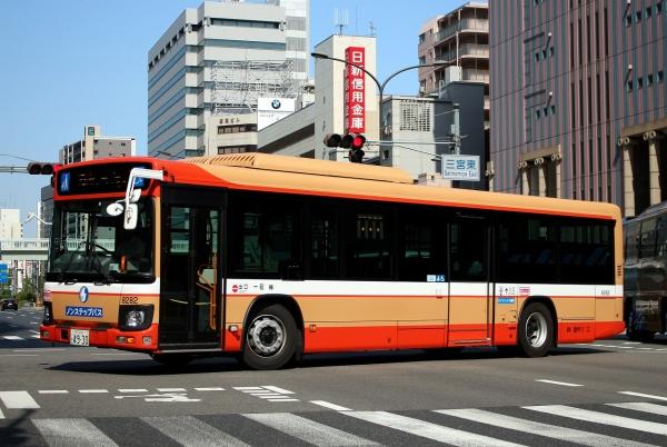 神戸200か4930 8282