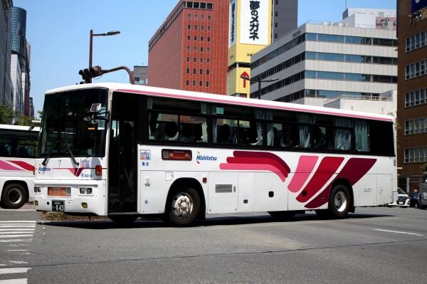 福岡200か・843 3910