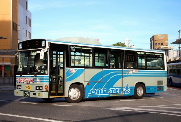 土浦200か1650 1852G