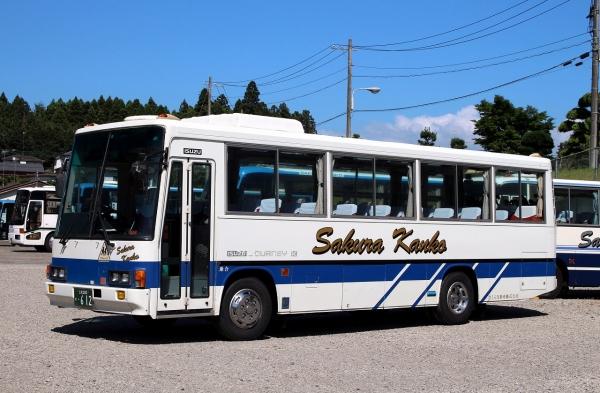 土浦200か・612