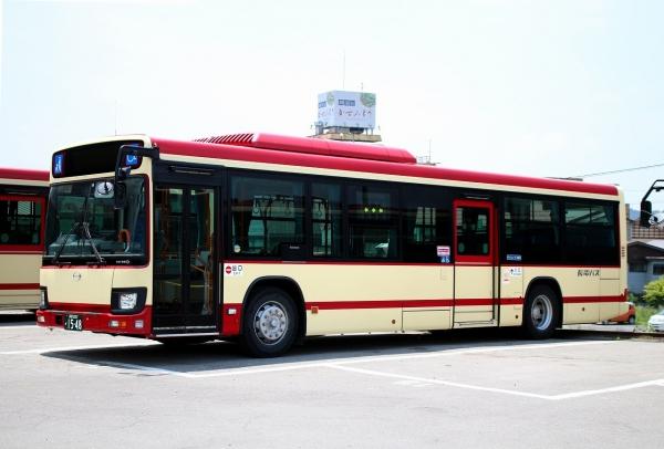 長野200か1548