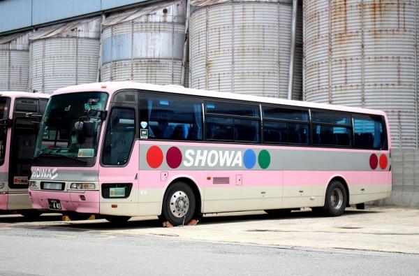 福岡200か・440