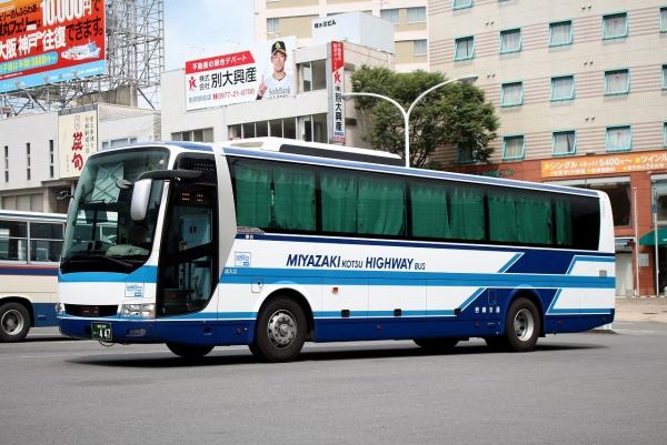 宮崎200か・447