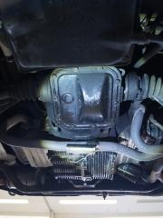 オートプラネット修理h