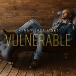 kenny-lattimore-vulnerable-cover-2.jpg