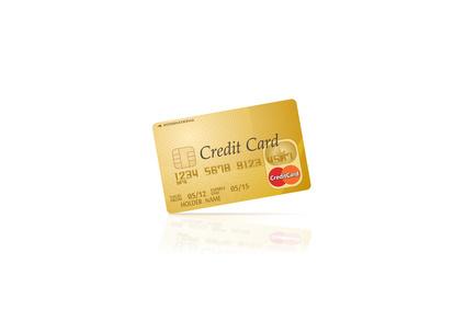 クレジットカードのキャッシングは?