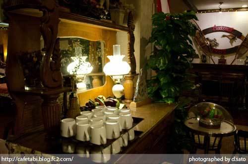 長野県 小県郡 長和町 大門 アンデルマット ホテル 高原 貸し切り 温泉宿 宿泊 夕食 レストラン 写真 23