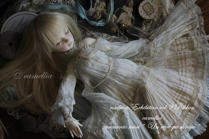 IMG_9301.jpg