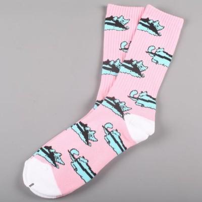 Lakai-Leon-Cat-Socks-Pink-2_530x.jpg