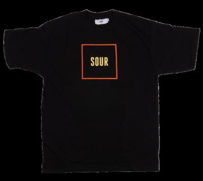 SourSU18-30-boxtee-black.png