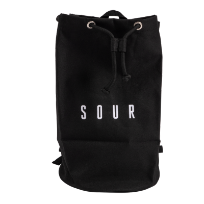SourSU18-55-patduffelbag-black.png