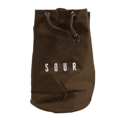 SourSU18-55-patduffelbag-olive.png