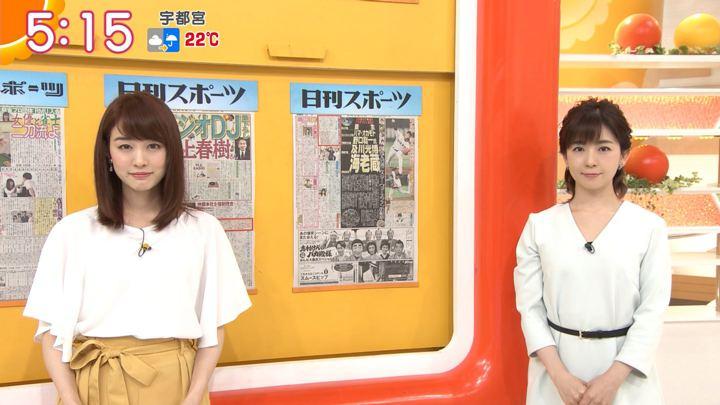 2018年06月06日新井恵理那の画像04枚目