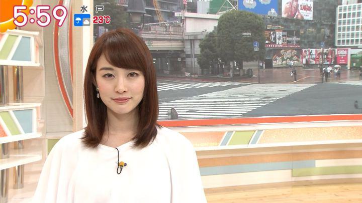 2018年06月06日新井恵理那の画像12枚目