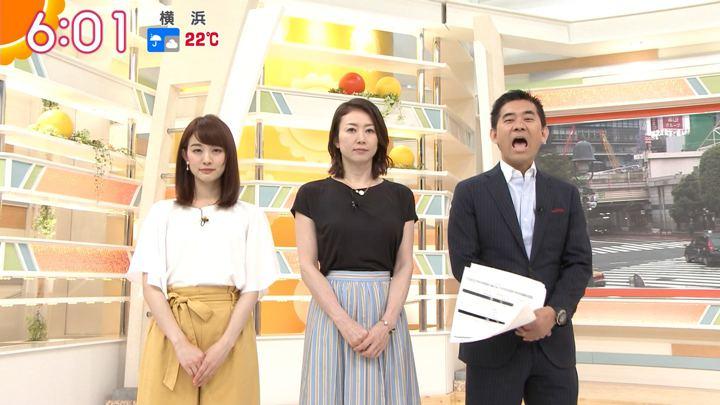 2018年06月06日新井恵理那の画像13枚目