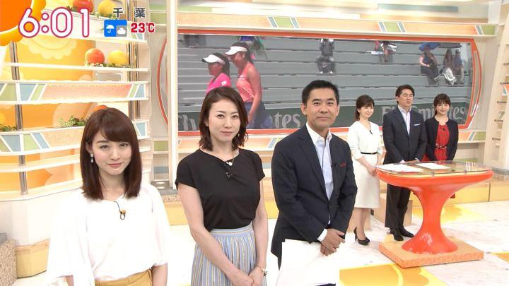 2018年06月06日新井恵理那の画像15枚目