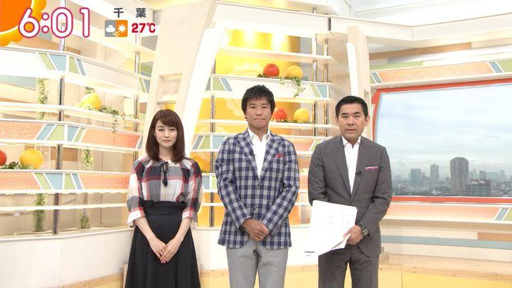 2018年06月07日新井恵理那の画像11枚目