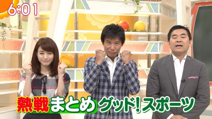 2018年06月07日新井恵理那の画像12枚目