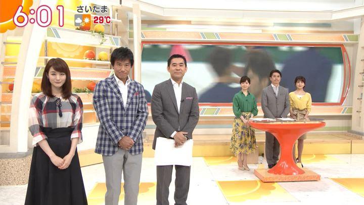 2018年06月07日新井恵理那の画像13枚目