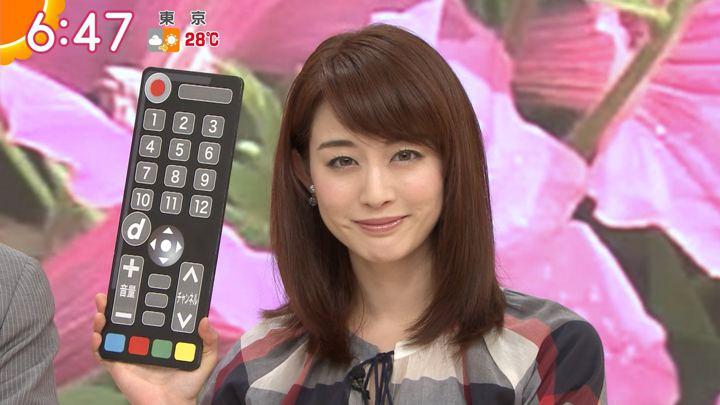 2018年06月07日新井恵理那の画像18枚目