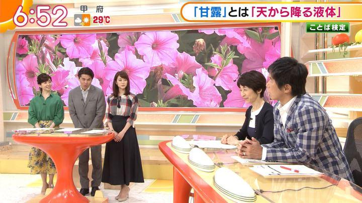 2018年06月07日新井恵理那の画像19枚目
