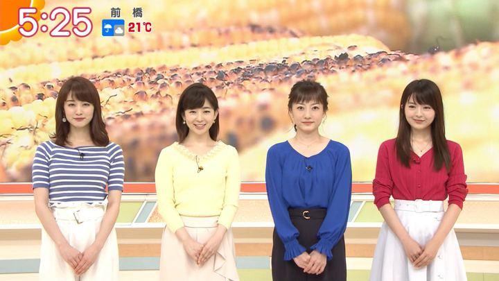 2018年06月11日新井恵理那の画像09枚目