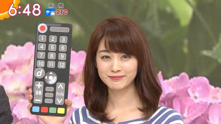 2018年06月11日新井恵理那の画像24枚目