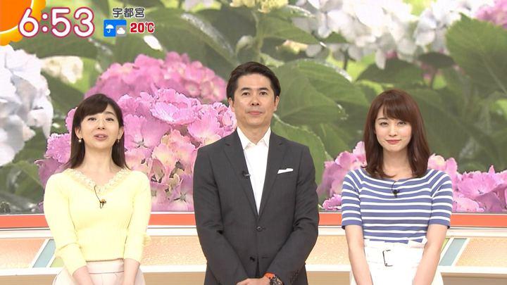 2018年06月11日新井恵理那の画像27枚目