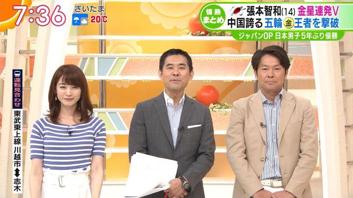 2018年06月11日新井恵理那の画像29枚目