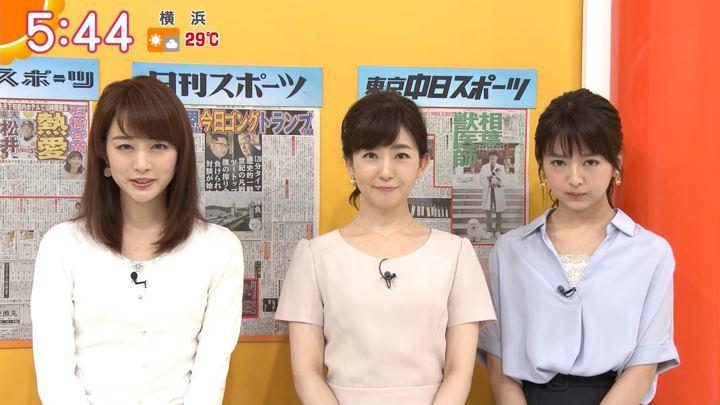 2018年06月12日新井恵理那の画像10枚目