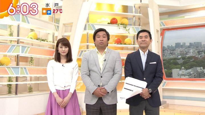 2018年06月12日新井恵理那の画像14枚目