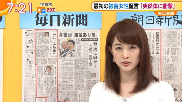 2018年06月12日新井恵理那の画像25枚目