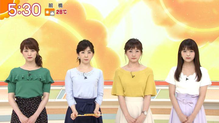 2018年06月13日新井恵理那の画像09枚目