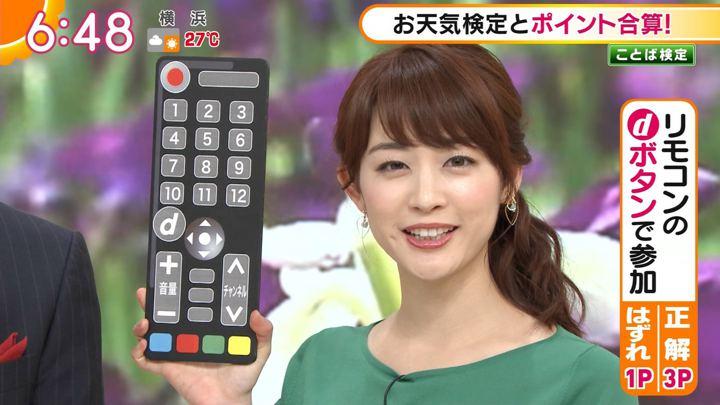 2018年06月13日新井恵理那の画像18枚目