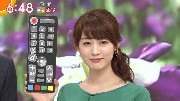2018年06月13日新井恵理那の画像19枚目