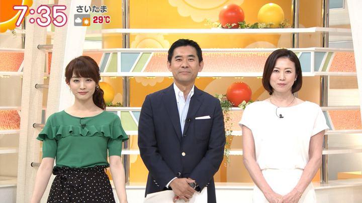 2018年06月13日新井恵理那の画像23枚目
