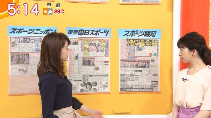 2018年06月14日新井恵理那の画像07枚目