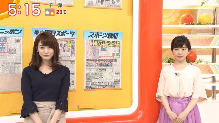 2018年06月14日新井恵理那の画像08枚目